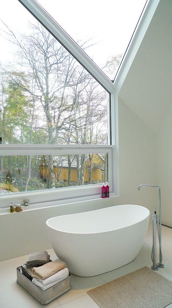 Driv Arkitekter | Bestemorstu Architecture Arkitektur Oslo Interior