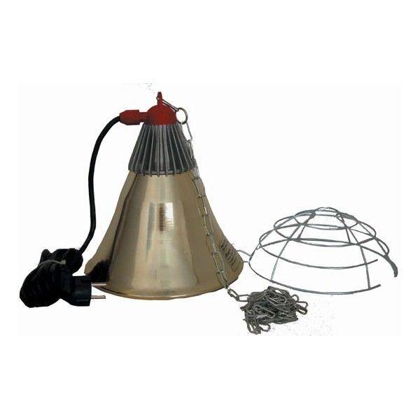 Lampe Chauffante Oiseaux Ou Basse Cour Avec Images Lamp