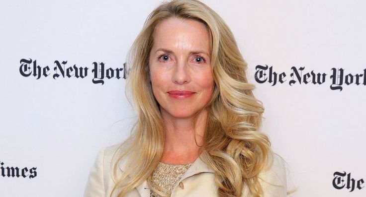 Laurene Powell Jobs Net Worth: How rich is the businesswoman now