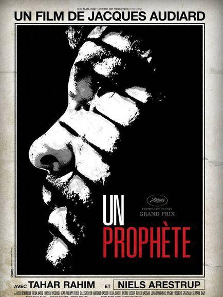 A Prophet (Un prophete) - Rotten Tomatoes