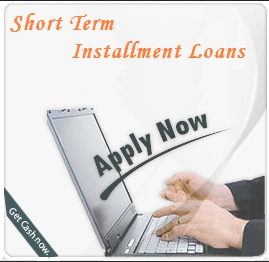 Get cash easily for your short term financial need, without any hassle. Just apply with us and get rid of all your financial troubles
