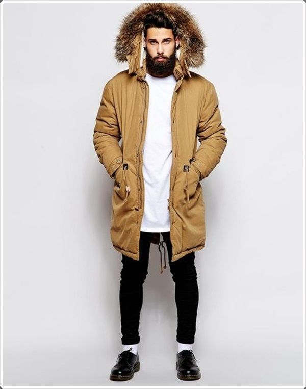 9 best Coats and Jackets images on Pinterest   Coats and jackets ...