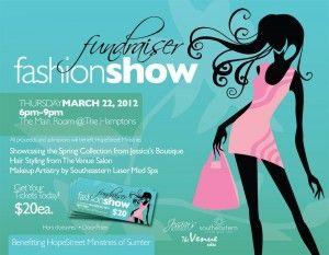 http://howtofundraise.com.au/fundraiser/fashion-show/
