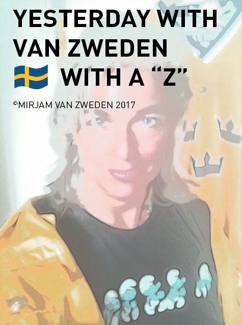 #Viking #Dutch