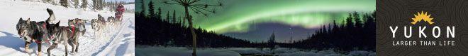 Free Things to do in Skagway, Alaska