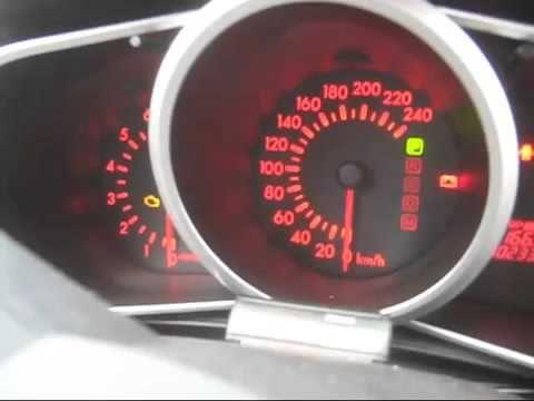 Мазда CX 7 снижение расхода с 17 до 13 л 100км  ТопливоДар