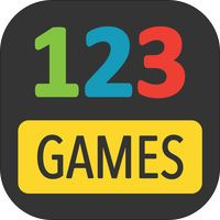 123 First Numbers Games - For Kids Learning to Count in Preschool od vývojáře Innovative Investments Limited