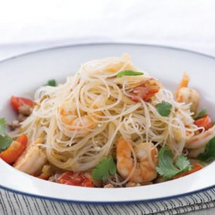 25+ best ideas about Cellophane noodles on Pinterest ...