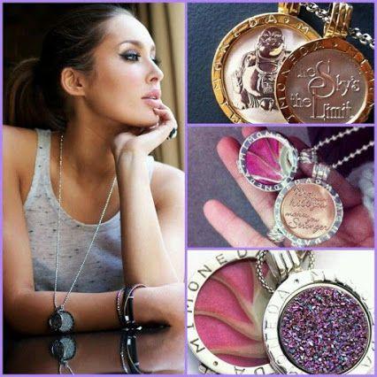 Mi Moneda heeft een uitgebreide collectie munten, gecombineerd met luxe sieraden. Met het Mi Moneda systeem kun je zelf je eigen sieraad samenstellen, door te combineren met munten, pendants (munthouders) en colliers. Je kunt je Mi Moneda sieraad dus zo subtiel of uitbundig maken als je zelf wilt! Juwelier Knoef | dé fashionjuwelier