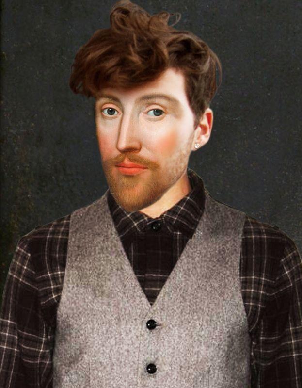 """an insight to the controversial biography of william shakespeare William shakespeare (n 23 aprilie 1564, stratford-upon-avon, regatul angliei – d 23 aprilie/ 3 mai 1616, stratford-upon-avon, regatul angliei) a fost un dramaturg și poet englez, considerat cel mai mare scriitor al literaturii de limba engleză și supranumit """"poetul din avon"""" (în engleză bard of avon"""") sau """"lebăda de pe avon"""" (the swan of."""