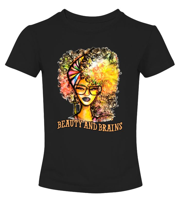 Afro Kinky Hair  T-shirt Natural Hair   => Check out this shirt by clicking the image, have fun :) Please tag, repin & share with your friends who would love it. #mothers #mom #grandma #hoodie #ideas #image #photo #shirt #tshirt #sweatshirt #tee #gift #perfectgift #birthday #Christmas