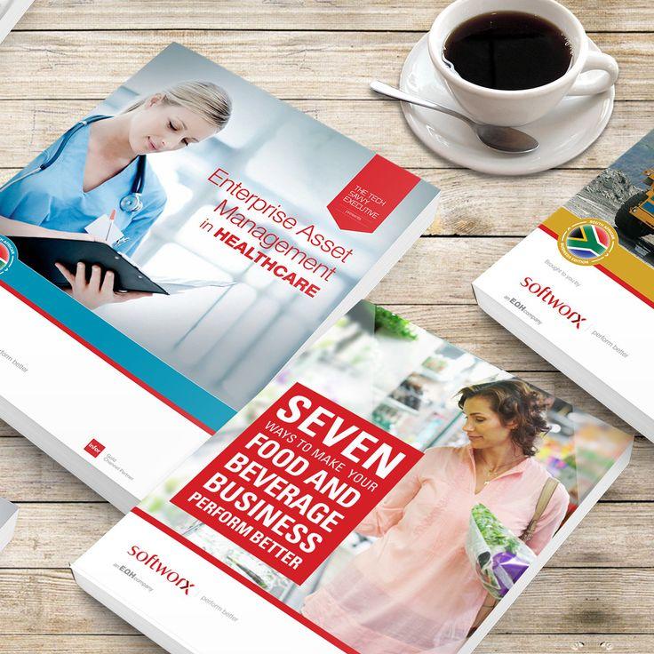 ebook #Dreamsmiths #Web #Appdevelopment #DigitalMarketing #Digital #Marketing #ebook