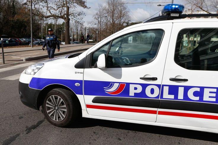 #Marseille #RéglementsDeComptes #CitésBassens #QuartiersNords ..#TroisDécédées3Bléssés #Samedi2Avril #22h45 #Marseille15emes
