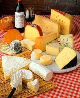 GourmetVip.com: Los mejores Productos Gourmet de España ...: Bienvenidos Sibaritas!