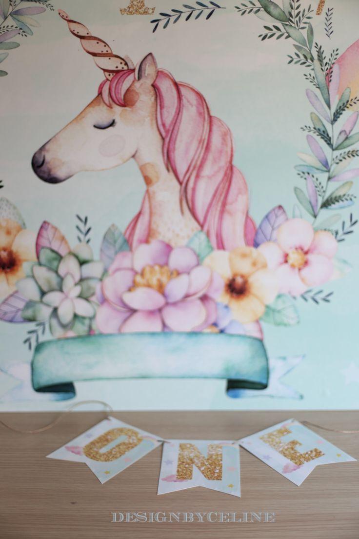 unicorn temalı parti,unicorn kitap ayracı,unicorn hastane suslemesi,unicorn dogum odası teması,unicorn çikolata,unicorn banner,unicorn amerikan servis