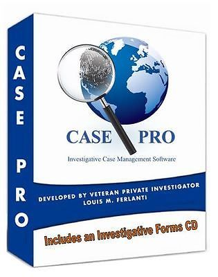 how to become a private investigator nsw