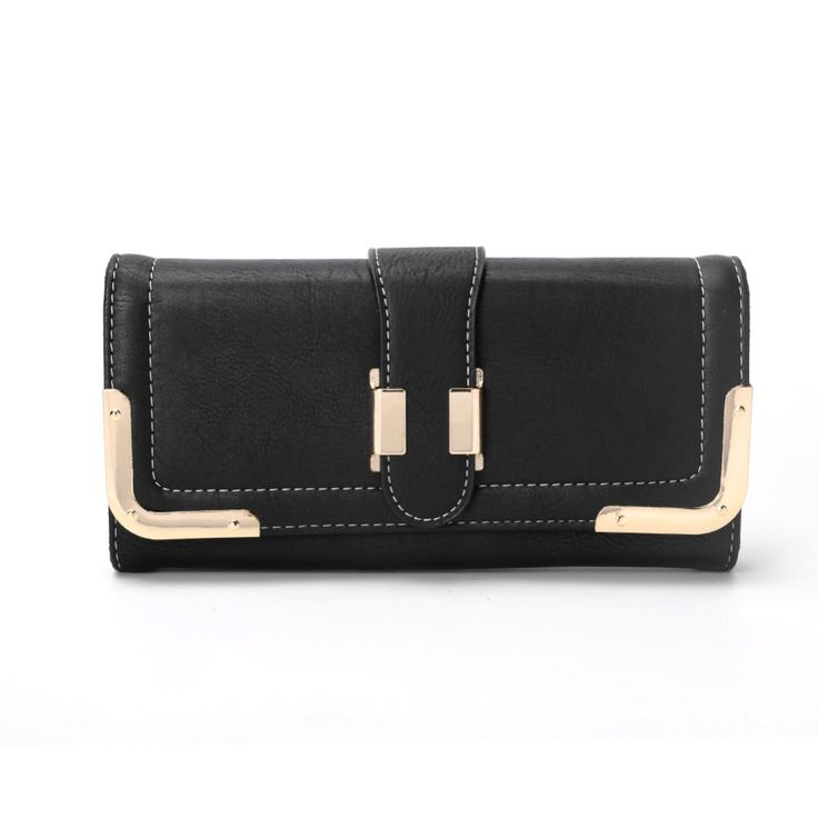 ANNA JONES 2017 Newest Wallet for Women luxury purses on sale purse brands satchel purses cheap designer purses  Vkp1390 #Affiliate
