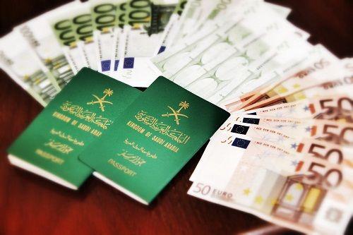 Greece 'Enticing' Saudi Investors with 5-year Visa