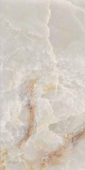 #muster #textur #texture #pattern #marbel #marmor