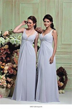 Bridesmaid Dresses Oakville 41