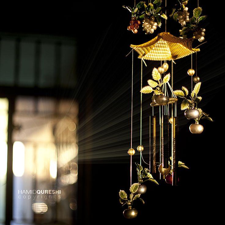 Rays by HamidQureshi.deviantart.com on @deviantART