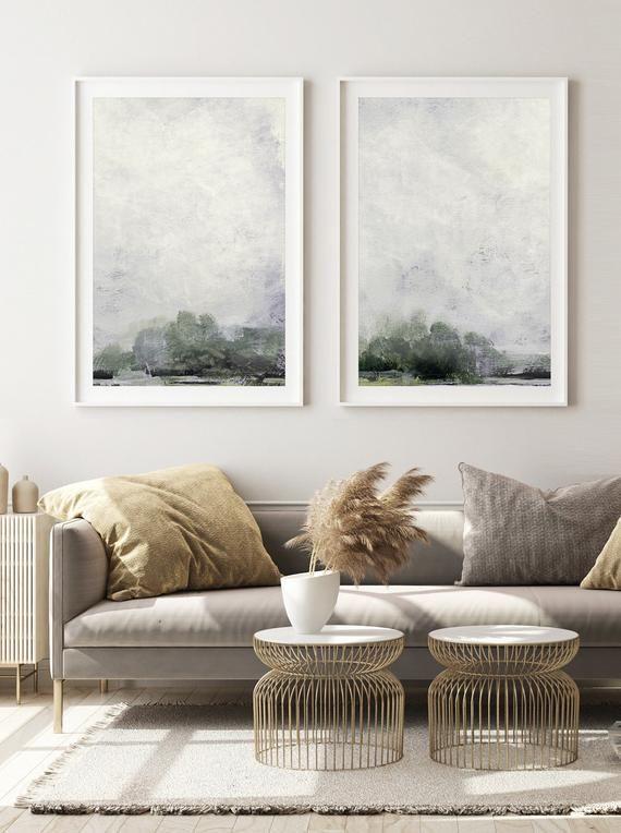 Pin By Kalpesh On Emprendix In 2021 Living Room Colors Living Room Paint Living Room Decor