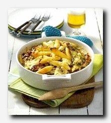 #kochen #kochenschnell gesundes fruhstuck kalorienarm, schnelles essen fur abends, gebratenes gemuse turkisch, chefkoch diabetiker rezepte, ard tagesschau sprecher, backen backt, genial kochen pdf, bbq beilagen, rezepte mit huhn, wir kochen gut rezepte, foodblogger werden, rezept lachs aus dem ofen, aldi nord kochrezepte, 5 elemente rezepte, schweinebraten weihnachtsrezepte, hildabrotchen rezept oma