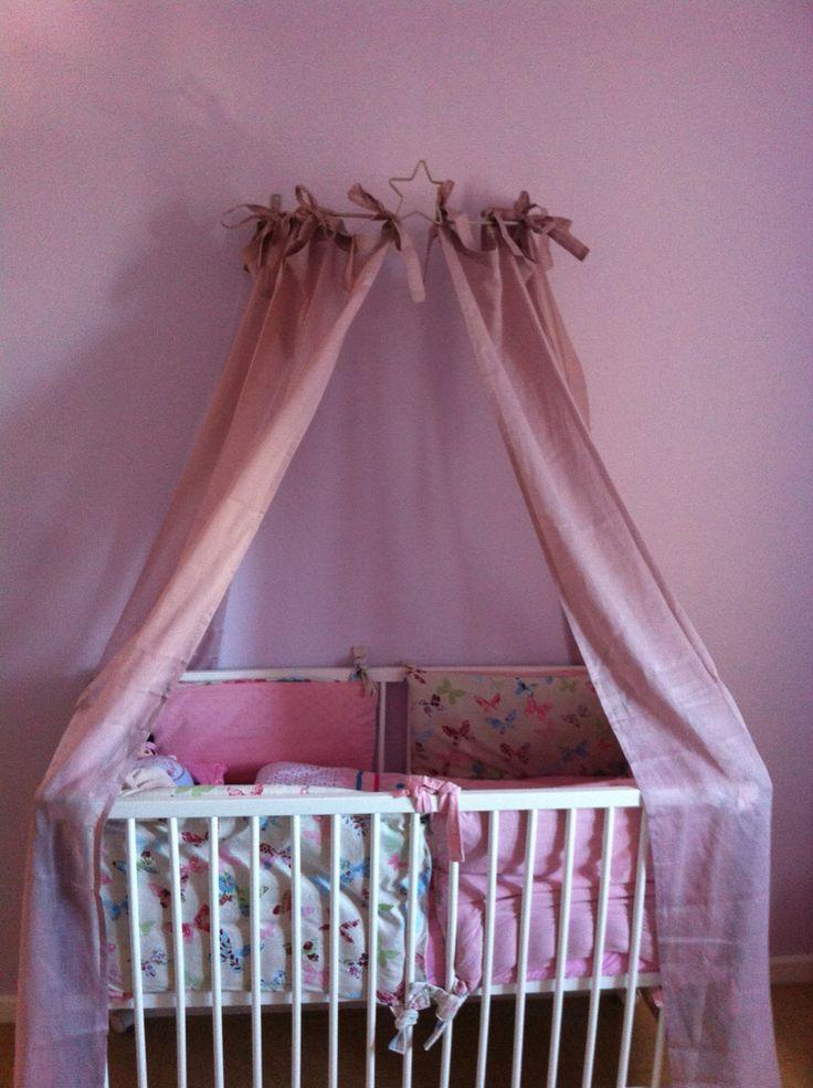 Chambre Bébé Fille Aubert : Les meilleures idées concernant lit bébé aubert sur