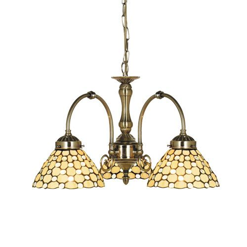 1000 Images About Pendant Ceiling Lights On Pinterest Pewter Zaragoza And