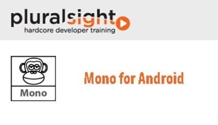 Mono for Android