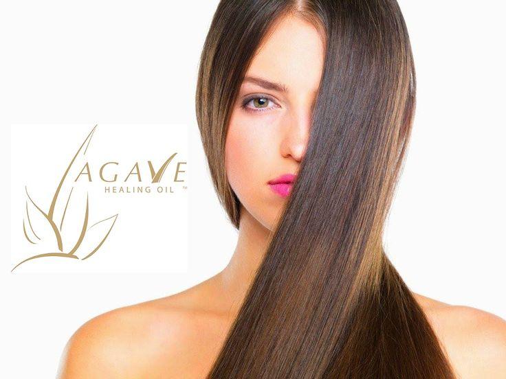 Quando guardi un liscio Agave Smoothing lo riconosci! Vedrai capelli non sono solo lisci, ma idratati, condizionati e luminosi per oltre 2 mesi grazie agli estratti naturali di agave azzurra. Prova Agave Smoothing e senti la differenza!