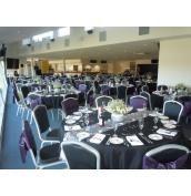 Nextrend Project - Rockhampton Jockey Club