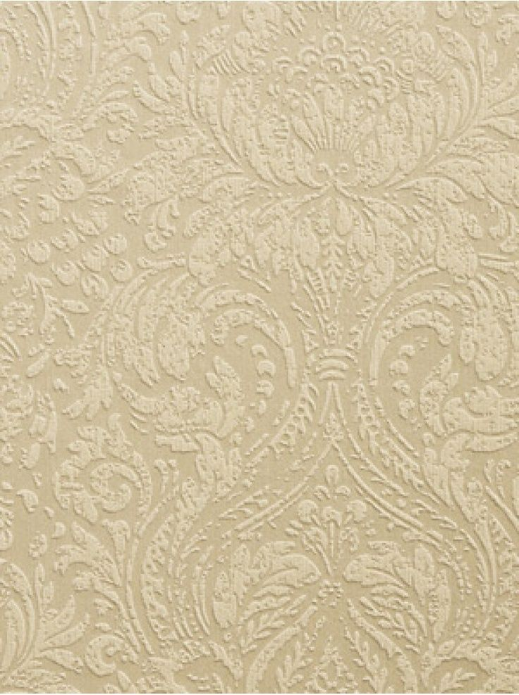 2668 59 Haute Couture II Wallpaper $80   Create A Beautiful Accent Wall