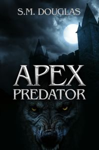 Organic Reviews and Apex Predator: Some Lessons to Share