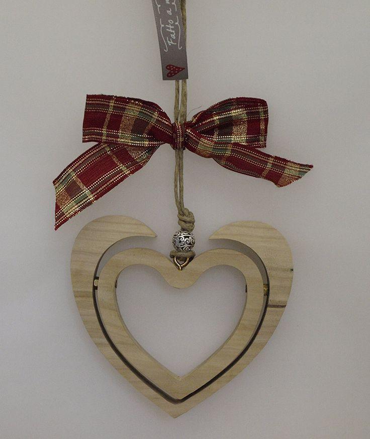 _B243873-cuore+cuore