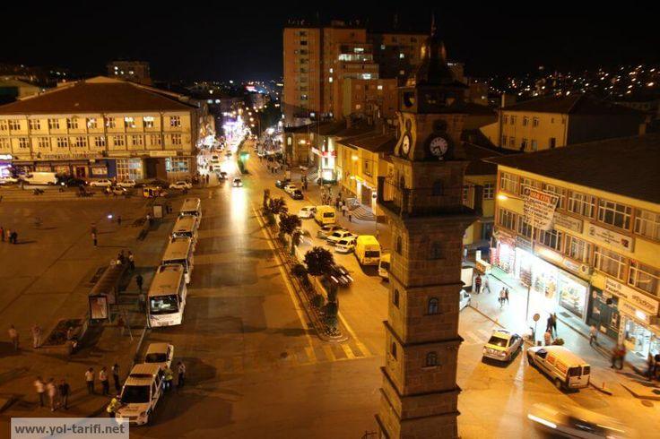 Yozgat resimleri http://www.yol-tarifi.net sitesinde