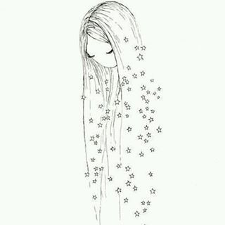 İyi geceler #saclarimdan #yildizlari ##topla #goodnight #iyigeceler #internethemsireleri #internetnurse