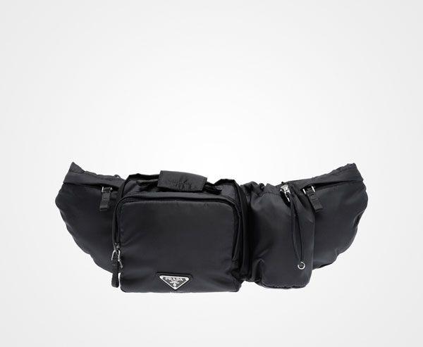 976da623f1ae Galleria Saffiano leather bag
