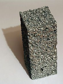 Aluminium - Wikipedia, the free encyclopedia