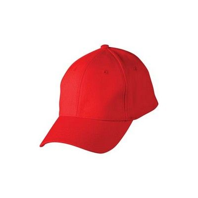 Wool Blend Cap Min 25 - Caps & Hats - Caps - WS-H10071 - Best Value Promotional items including Promotional Merchandise, Printed T shirts, Promotional Mugs, Promotional Clothing and Corporate Gifts from PROMOSXCHAGE - Melbourne, Sydney, Brisbane - Call 1800 PROMOS (776 667)