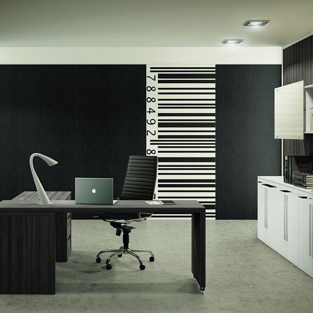 Para Inspiração > Home Office > Produto Celmar Móveis. Trabalhamos com a melhor marca do mercado, trabalhamos com produtos da Celmar Móveis. Faça um agendamento conosco e venha fazer o seu orçamento. Temos planos personalizados! #HomeOffice #Inpiration #Moveis #MoveisPlanejados #HomeOfficeInspiration #Bomdia #Office #Inspiracao #Design #Interiores #DesigndeInteriores #Arquitetura #Ambiente #Decoracao #CasaeCor #Casacor #Decoracaodecasa #Reforma #Reformaapartamento #Reformacasa #Requinte…