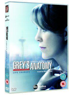Buy Grey's Anatomy - Season 11, Brand new with sealed box. Grey's Anatomy…