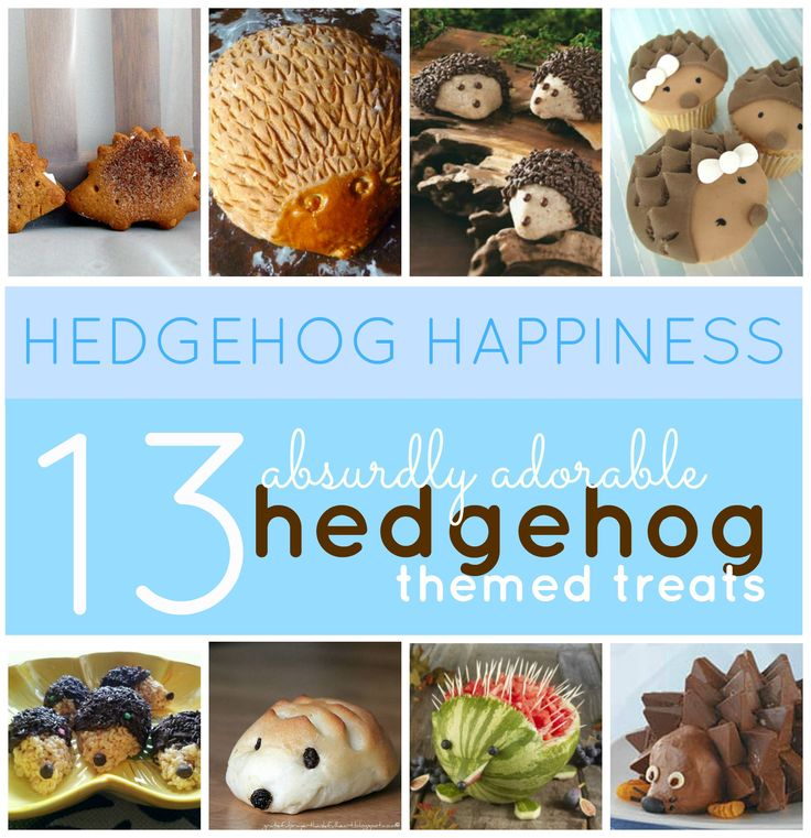 cheese and pineapple hedgehog how to make