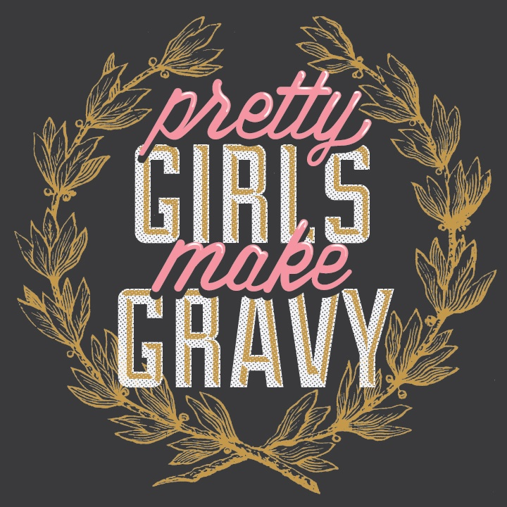 .: Funny Typography, Inspiration Typography, Pretty Girls, Southern Girls, Girls Typography, Letters Design, Southern Quotes, Typography Typography, Typography Letters
