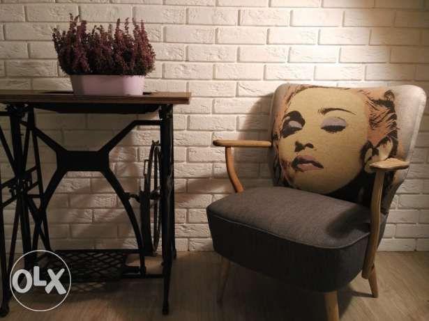311883721_1_644x461_odnowiony-fotel-klubowy-uszak-art-deco-prl-loft-design-marylin-madonna-lodz.jpg (615×461)