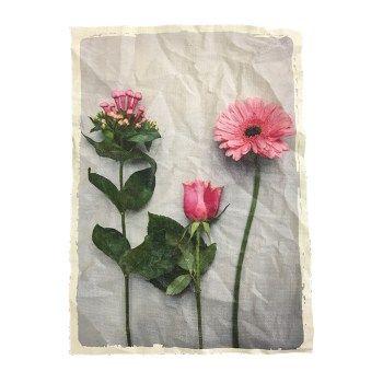 FLOWER @MoreThanCanvas