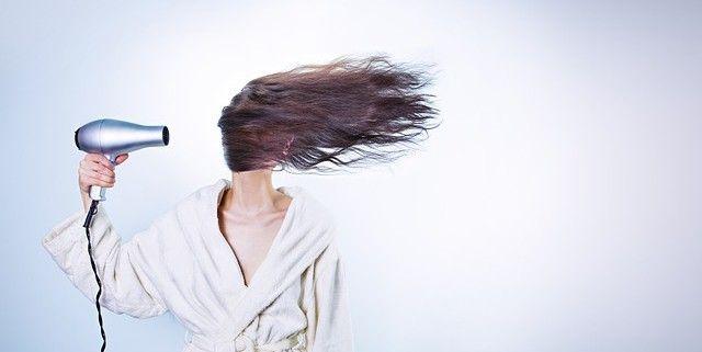 Haargroei stimuleren met neem olie
