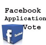 Buy Facebook Application & Online Contest votes to win
