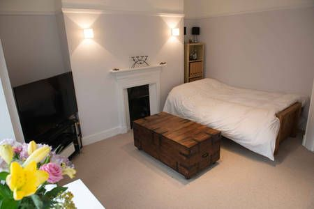Check out this awesome listing on Airbnb: Homely Central London Apartment - Apartments for Rent in London