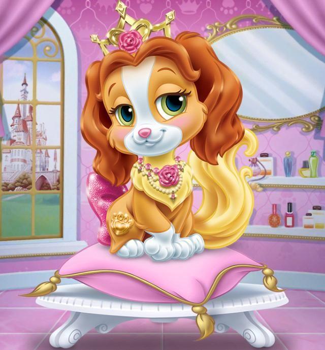 Princess Belle Gohana Recommended: 34 Best Images About Princesas Disney On Pinterest